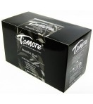 T`Amore Beautiful Black - must tee 10*2g