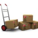NetiKink - kingitused internetist - erinevad transpordi võimalused