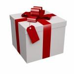 Jõulukingitused internetist - NetiKink