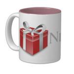 Kingituseks huvitav ja ainulaadne fotokruus NetiKink kingituste e-poest