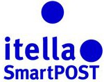 SmartPostiga kingitused NetiKink e-poest