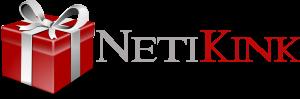 Kingitused ja fotomeened internetist - NetiKink