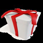 Kingitus jõuludeks NetiKink e-poest
