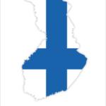 Kingitused NetiKingist Soome SmartPosti