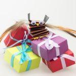 Jõulukingitused emale NetiKink e-poest