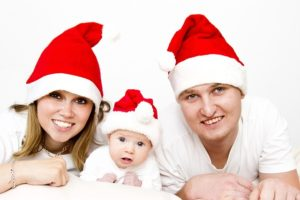 Jõulukingitused isale NetiKink e-poest