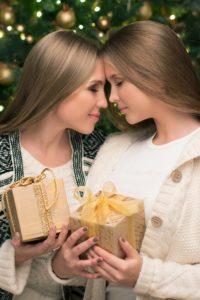 Jõulukingitused sõbrale NetiKink e-poest