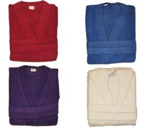 fbf8c7fab24 Pehmed hommikumantlid teevad iga kandja tuju rõõmsaks ja hommikud mugavaks.  NetiKingi poolt pakutavad hommikumantlid on toodetud spetsiaalselt ...
