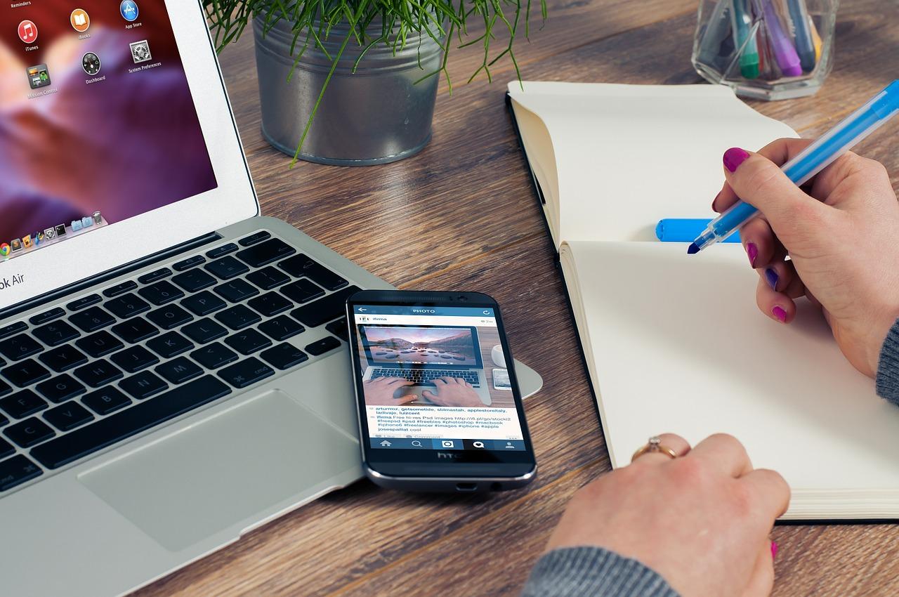NetiKink kingituste e-pood otsib kirjutajaid