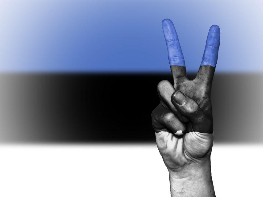 NetiKink soovib palju õnne Eesti Vabariigi sünnipäeva puhul