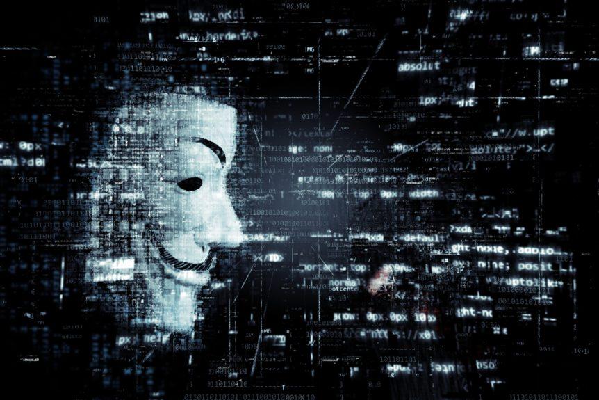 Häkkerid ründasid NetiKink kingituste e-poodi