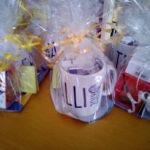 Keila Titeralli Netikink kingituste pood aitab
