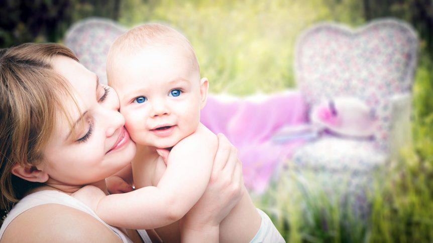 Kui vajad kingitust emale, siis on NetiKink õige koht