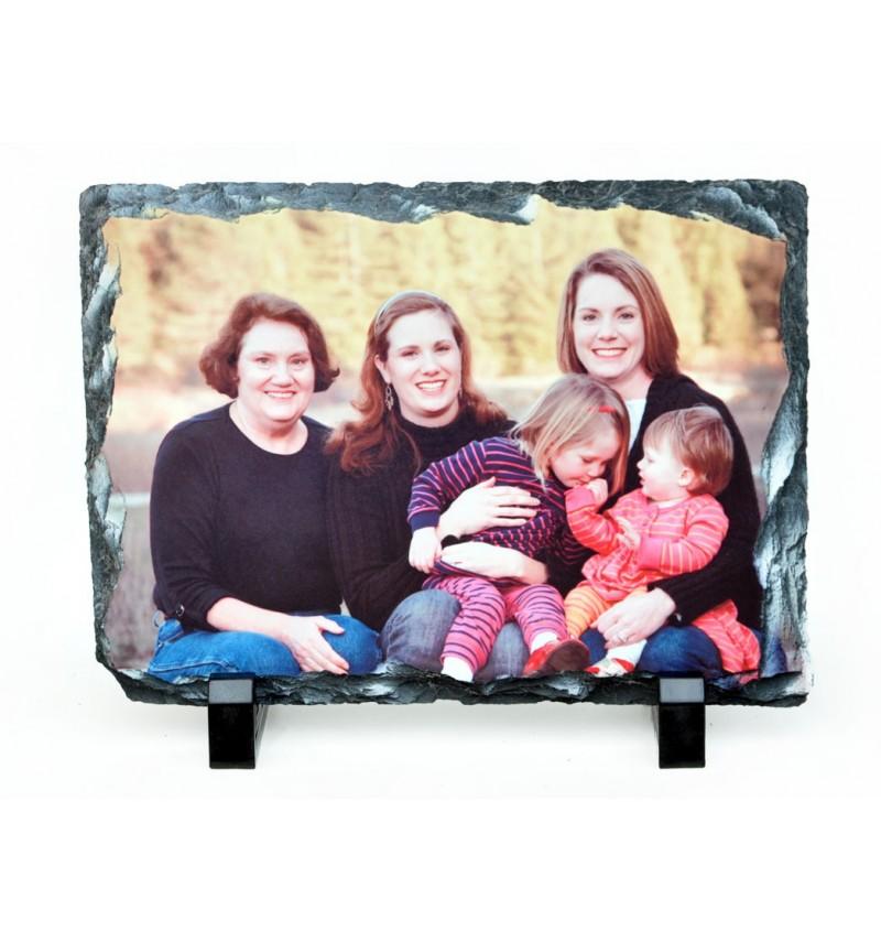 Fotokivi kingituseks emale emadepäevaks