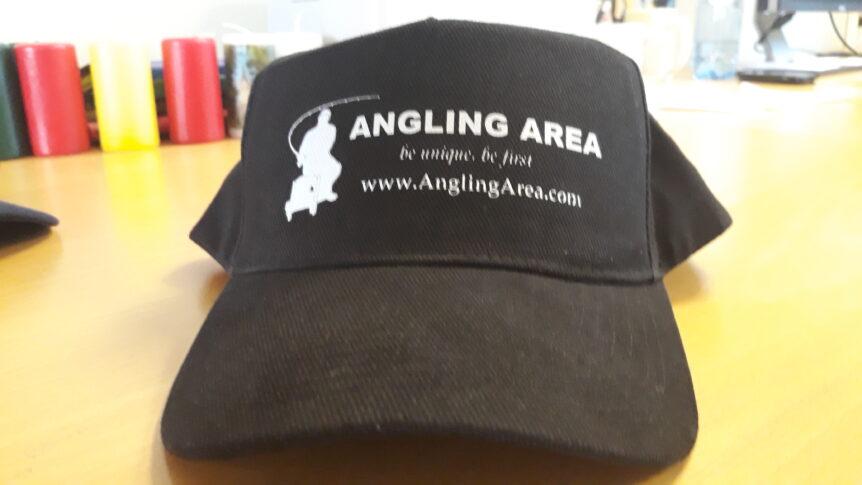 Erineva tehnikaga nokamütsid, mida valmistame