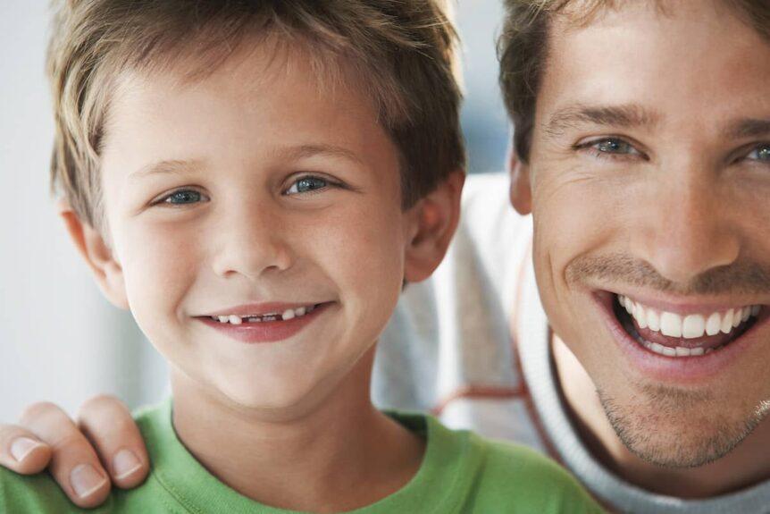 Kingitused isadepäevaks NetiKink e-poest