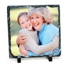 Fotokivid on head ja huvitavad kingitused emale