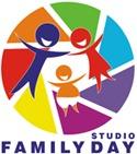 FamilyDay stuudios NetiKink kingituste poe klientidele soodsam pildistamine