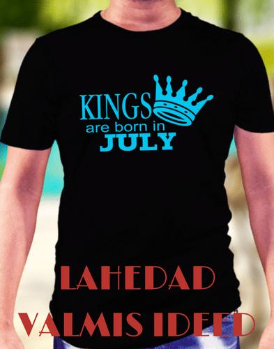 Kingitus isale isadepäevaks