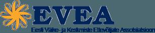 NetiKink kingituste e-pood on EVEA liige