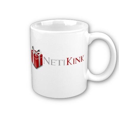 Fotomeened NetiKink e-poest