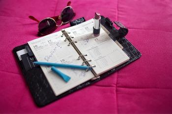 Kalender aitab tähtpäevad meeles pidada